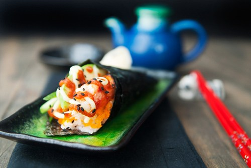 sushi-hinh-oc-que-11