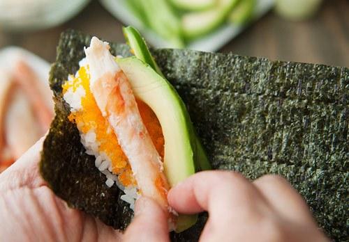 sushi-hinh-oc-que-6